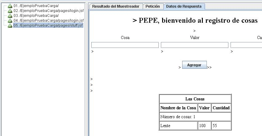 ScriptPrueba05.JPG