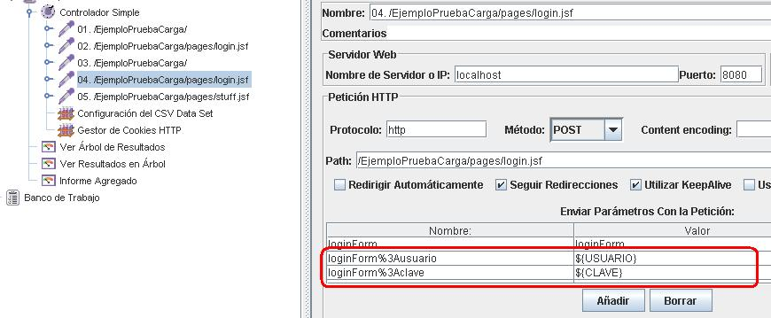 ScriptPrueba07.JPG