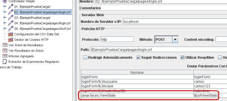 ScriptPrueba12.JPG